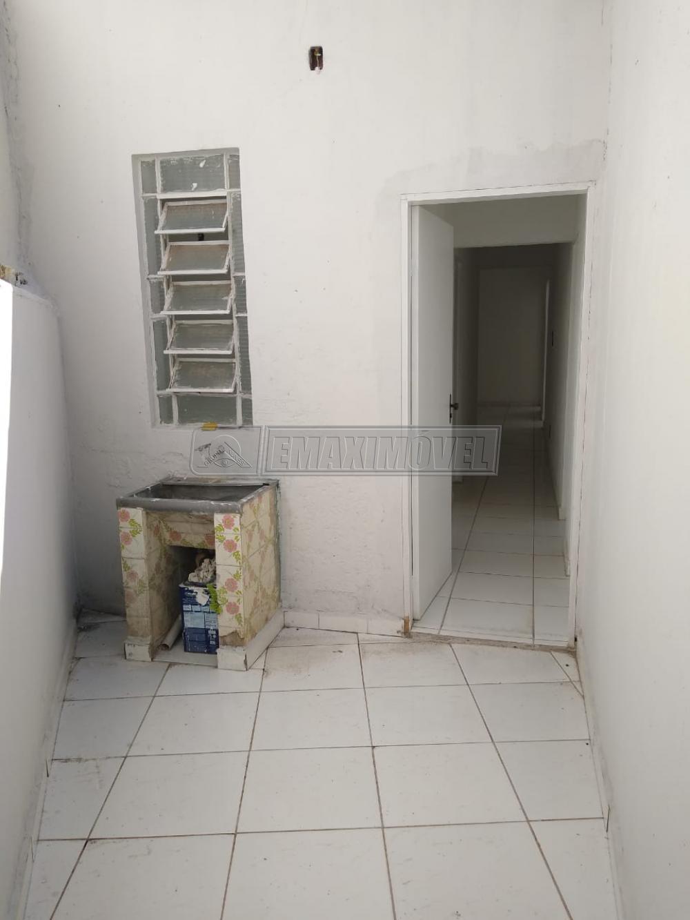 Alugar Casas / Comerciais em Sorocaba apenas R$ 1.400,00 - Foto 11