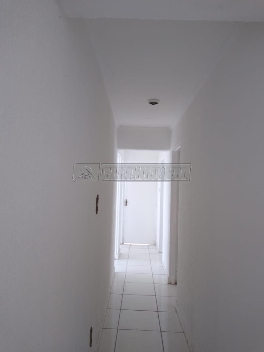 Alugar Casas / Comerciais em Sorocaba apenas R$ 1.400,00 - Foto 12