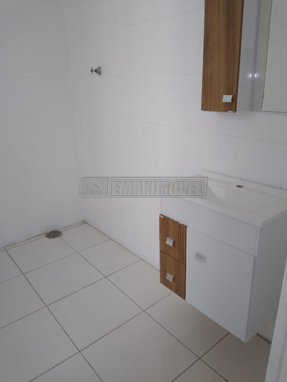 Alugar Casas / Comerciais em Sorocaba apenas R$ 1.400,00 - Foto 14