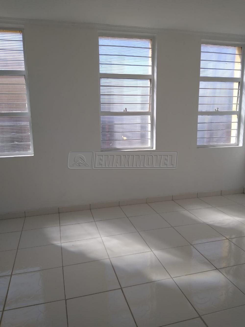 Alugar Casas / Comerciais em Sorocaba apenas R$ 1.400,00 - Foto 16