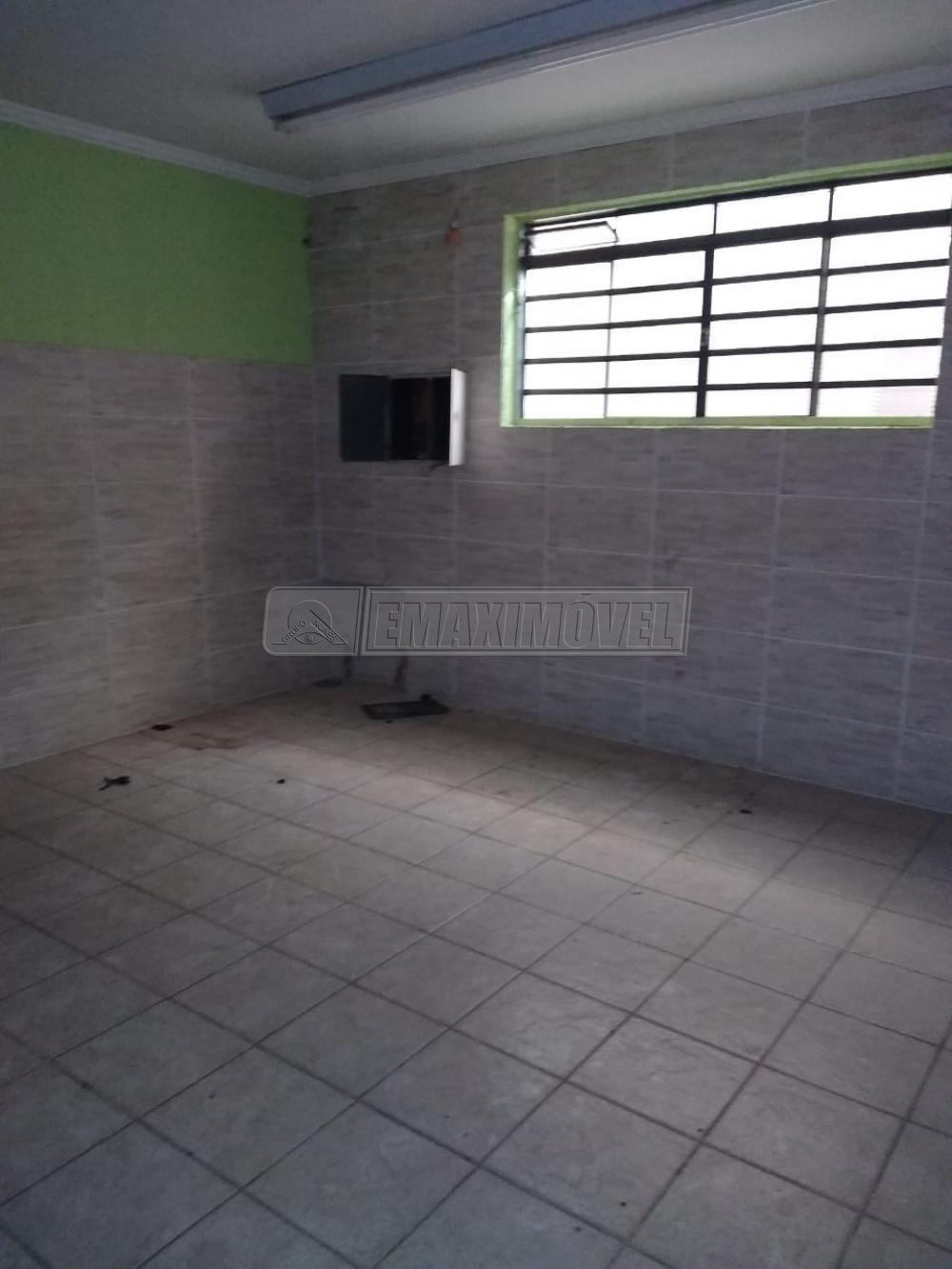 Alugar Casas / Comerciais em Sorocaba apenas R$ 10.000,00 - Foto 10