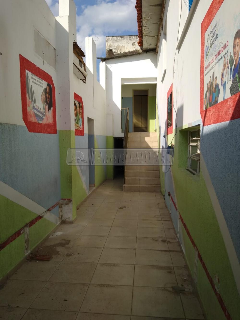Alugar Casas / Comerciais em Sorocaba apenas R$ 10.000,00 - Foto 11
