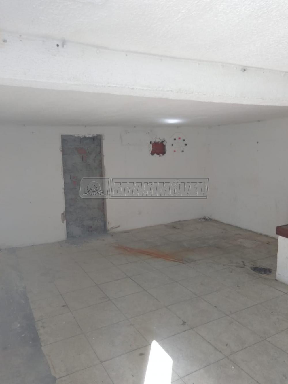 Alugar Casas / Comerciais em Sorocaba apenas R$ 10.000,00 - Foto 13