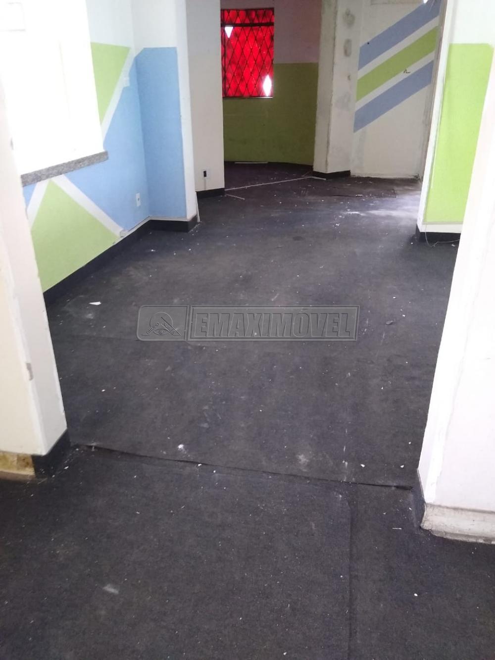 Alugar Casas / Comerciais em Sorocaba apenas R$ 10.000,00 - Foto 22