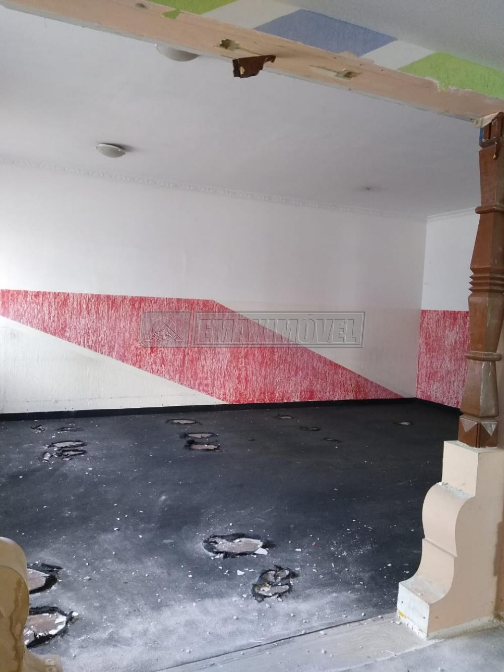 Alugar Casas / Comerciais em Sorocaba apenas R$ 10.000,00 - Foto 31