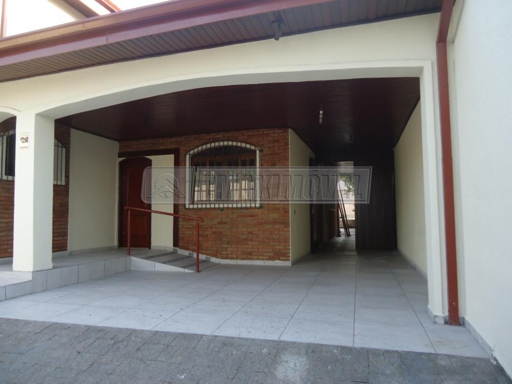 Alugar Casa / em Bairros em Sorocaba R$ 4.500,00 - Foto 2