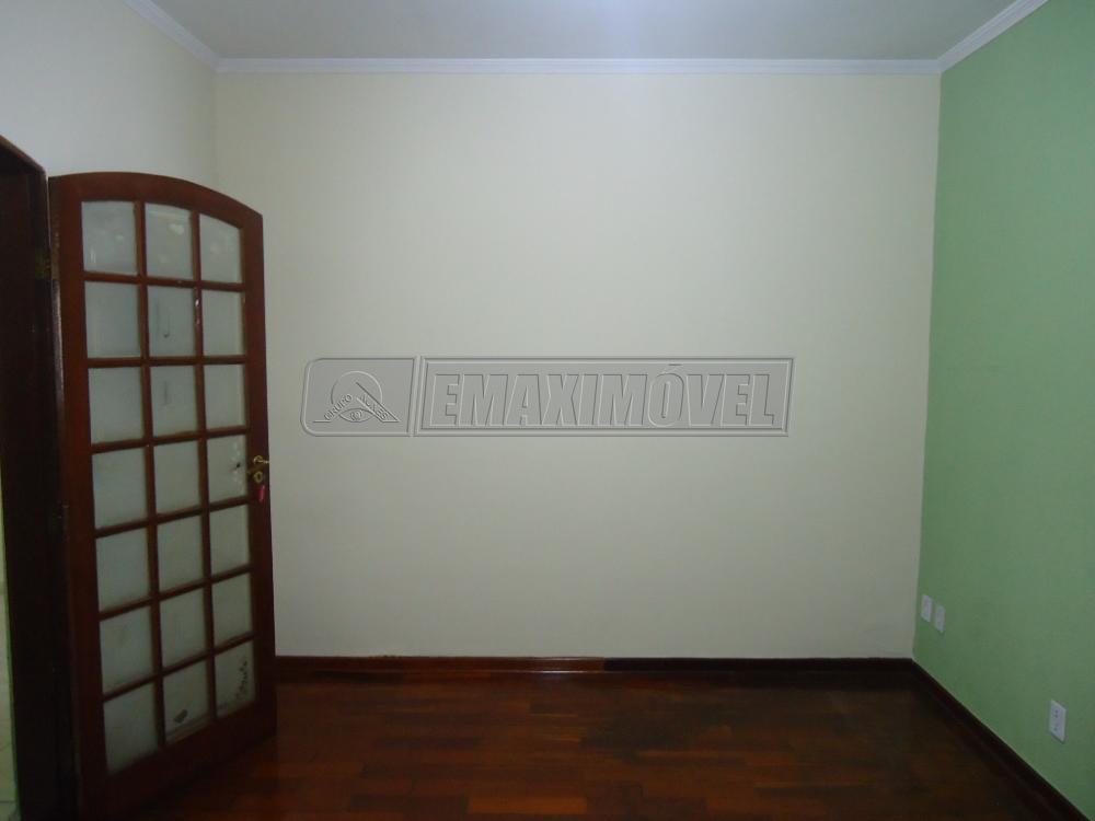 Alugar Casa / em Bairros em Sorocaba R$ 4.500,00 - Foto 10