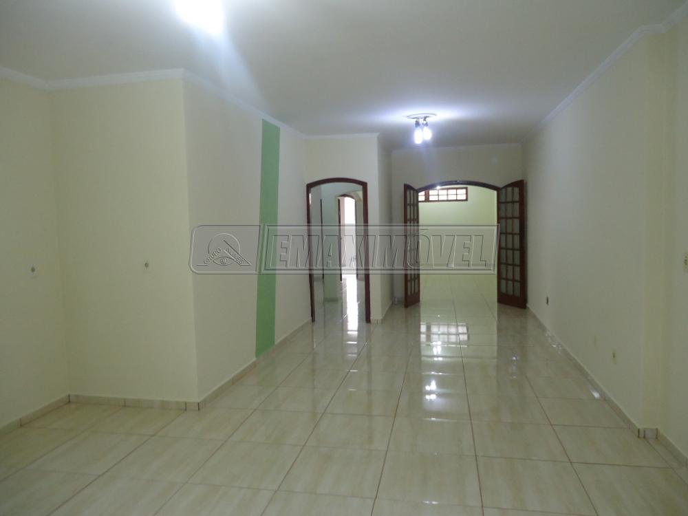 Alugar Casa / em Bairros em Sorocaba R$ 4.500,00 - Foto 14
