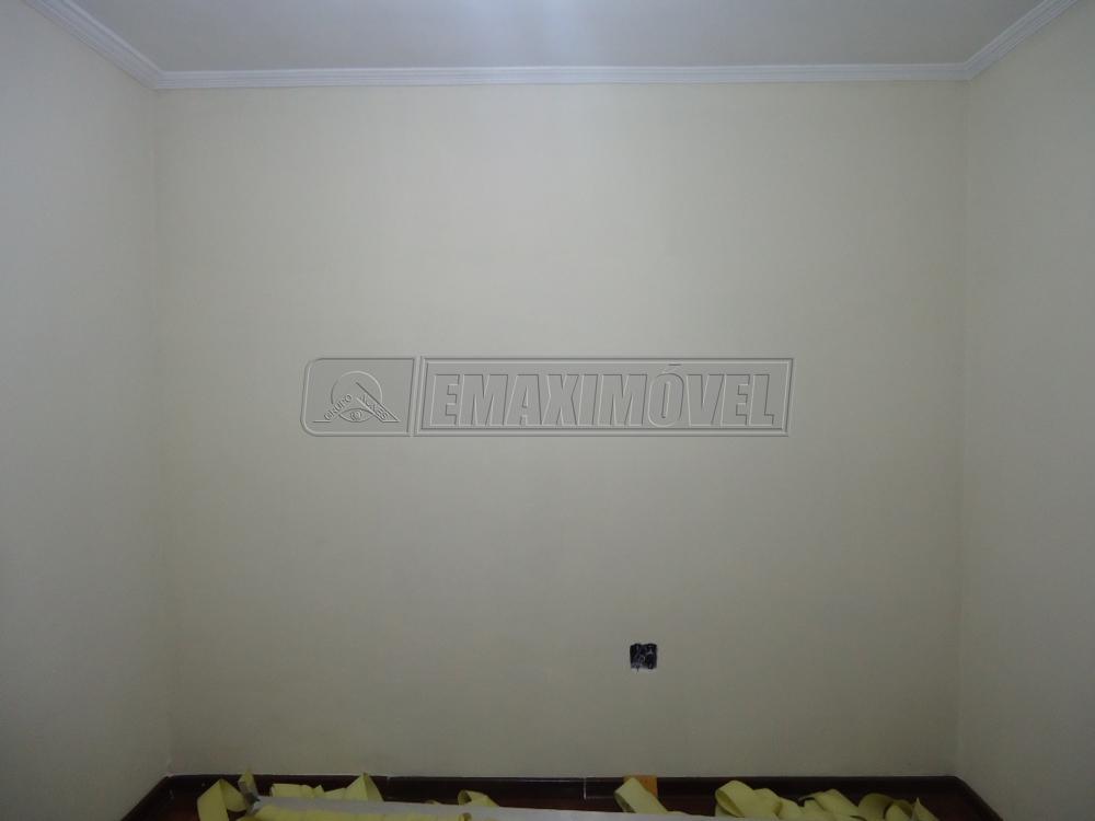 Alugar Casa / em Bairros em Sorocaba R$ 4.500,00 - Foto 15