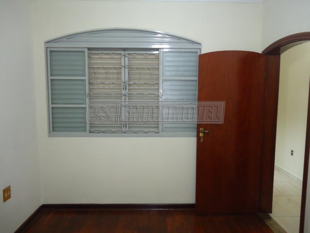 Alugar Casa / em Bairros em Sorocaba R$ 4.500,00 - Foto 16