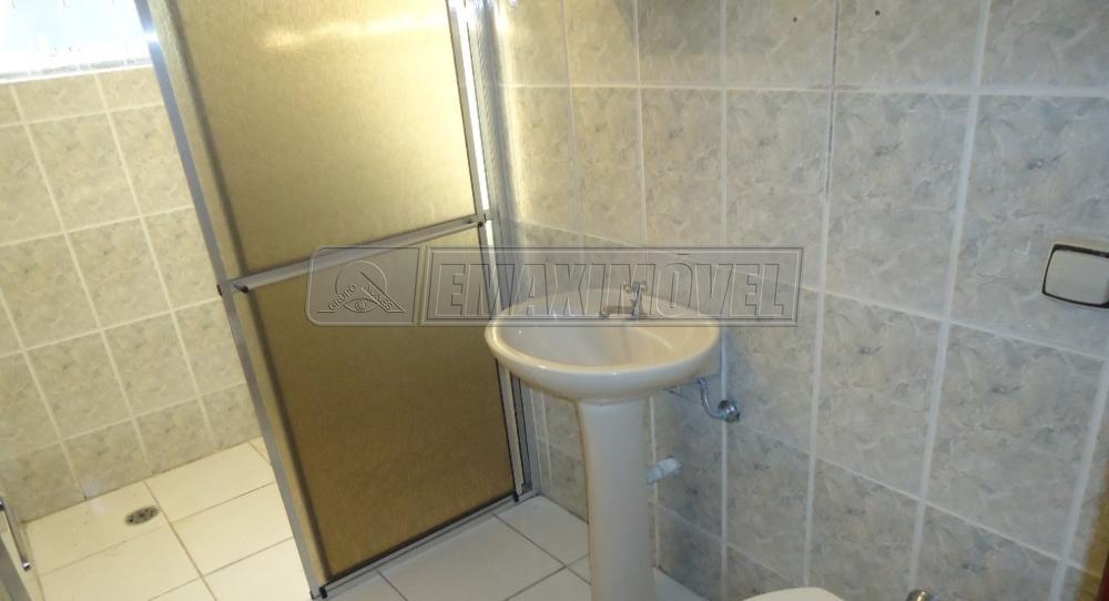 Alugar Casa / em Bairros em Sorocaba R$ 4.500,00 - Foto 18