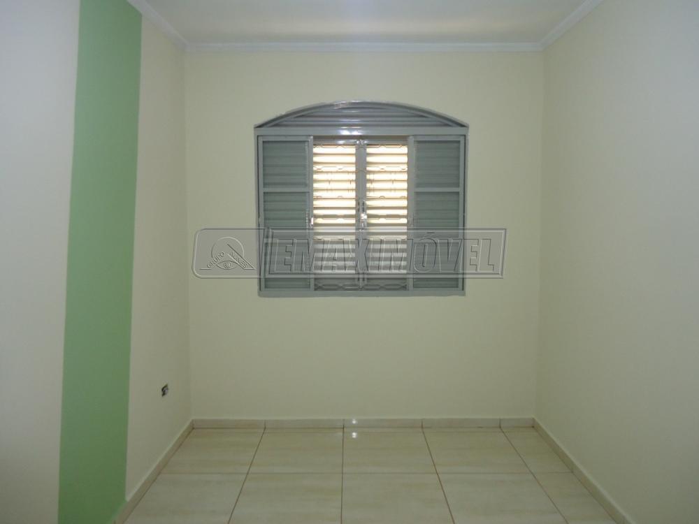 Alugar Casa / em Bairros em Sorocaba R$ 4.500,00 - Foto 19