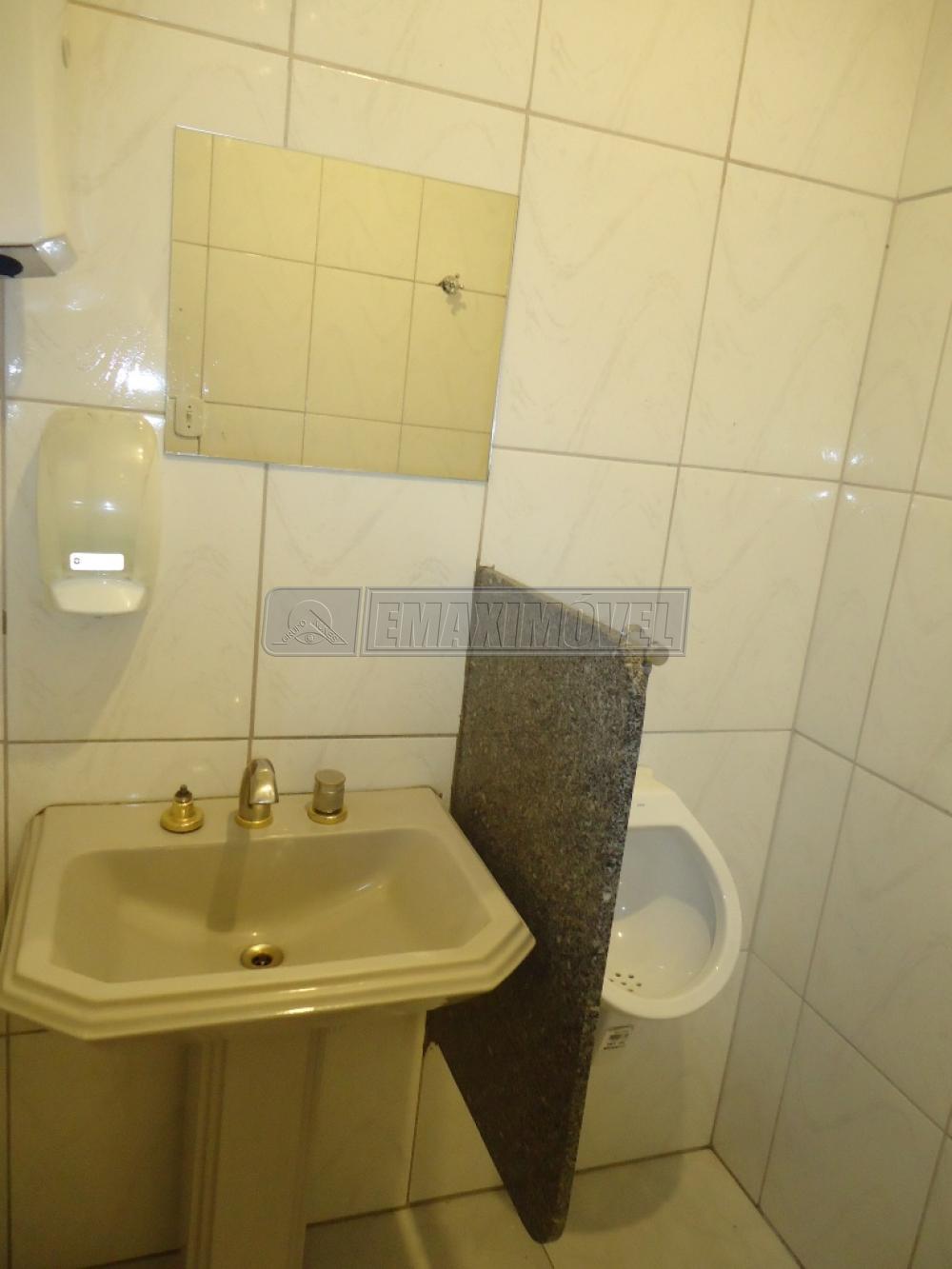 Alugar Casa / em Bairros em Sorocaba R$ 4.500,00 - Foto 21