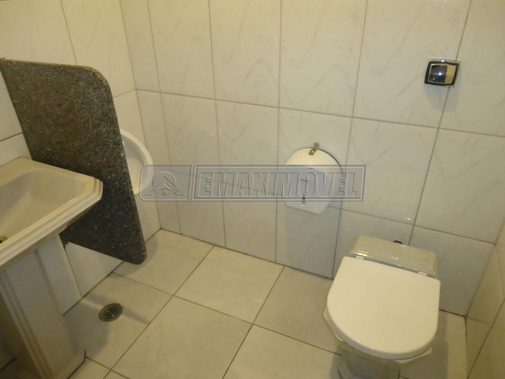 Alugar Casa / em Bairros em Sorocaba R$ 4.500,00 - Foto 22