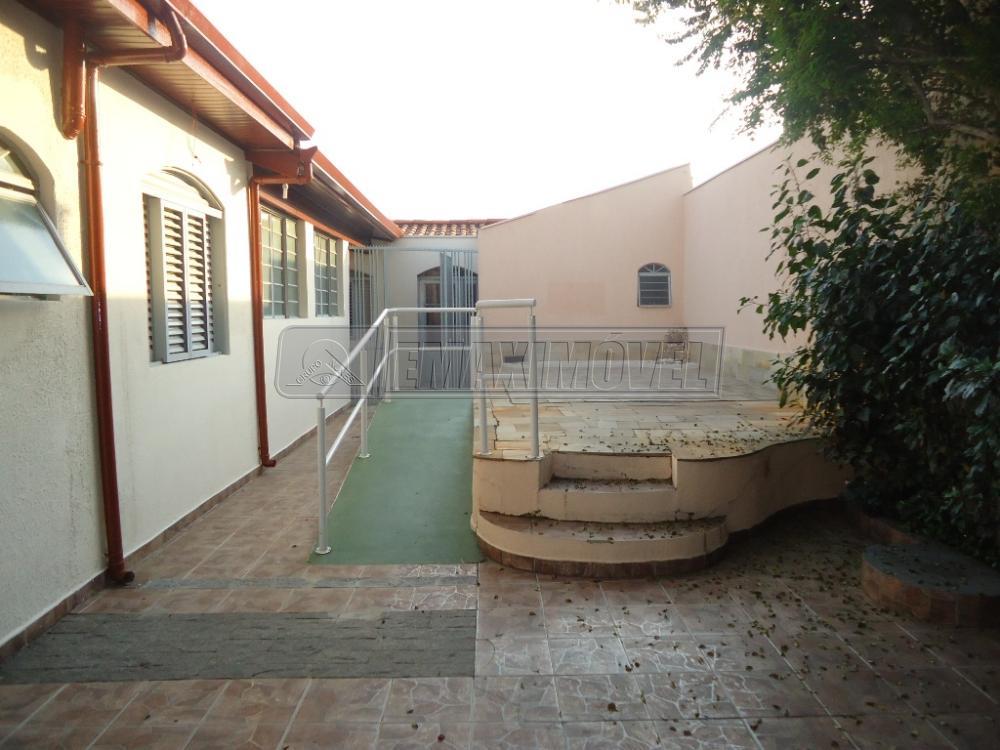 Alugar Casa / em Bairros em Sorocaba R$ 4.500,00 - Foto 23