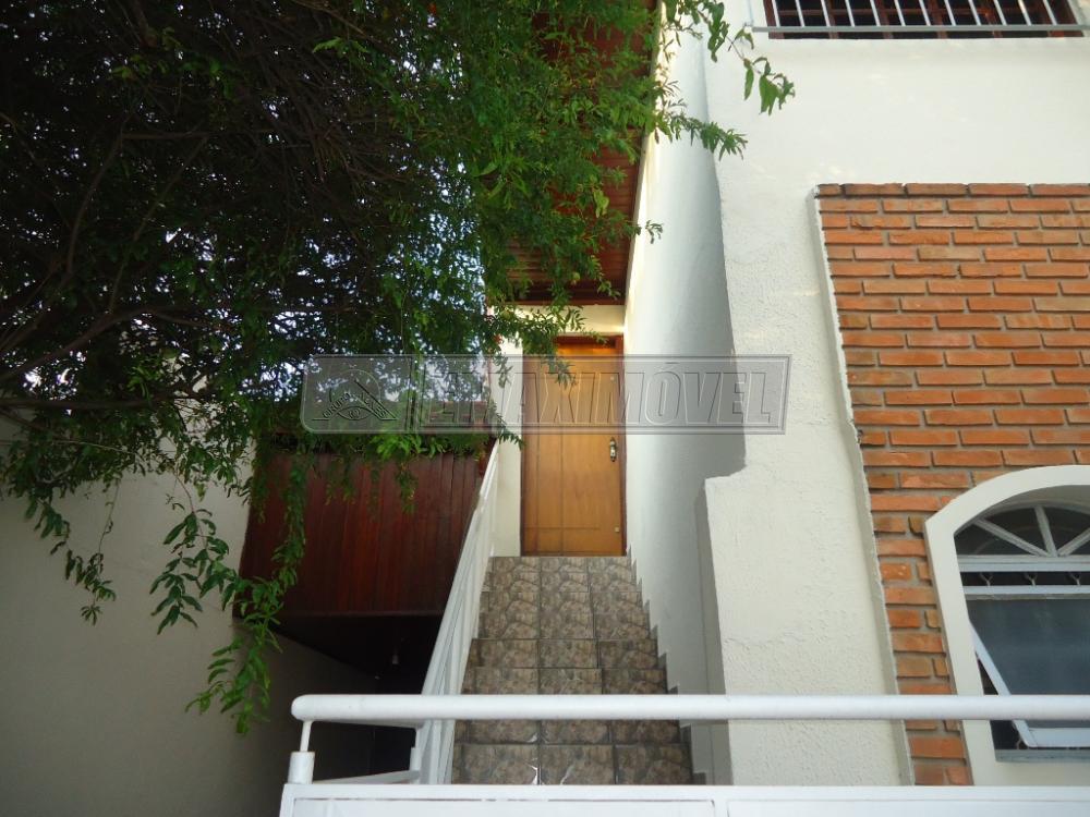 Alugar Casa / em Bairros em Sorocaba R$ 4.500,00 - Foto 25