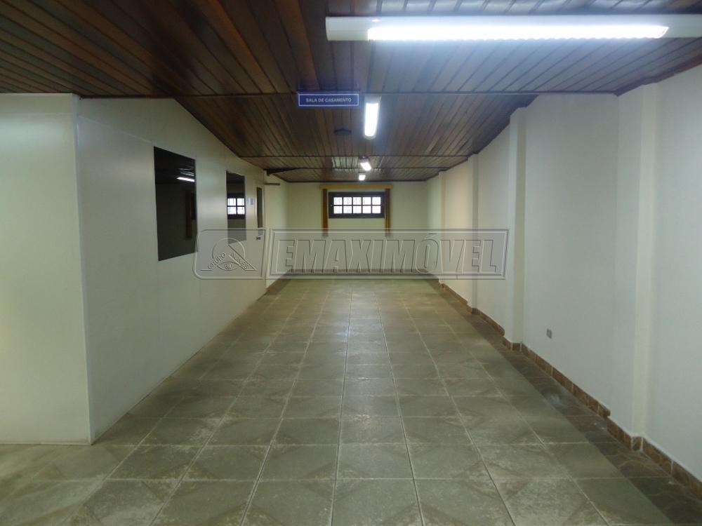 Alugar Casa / em Bairros em Sorocaba R$ 4.500,00 - Foto 26