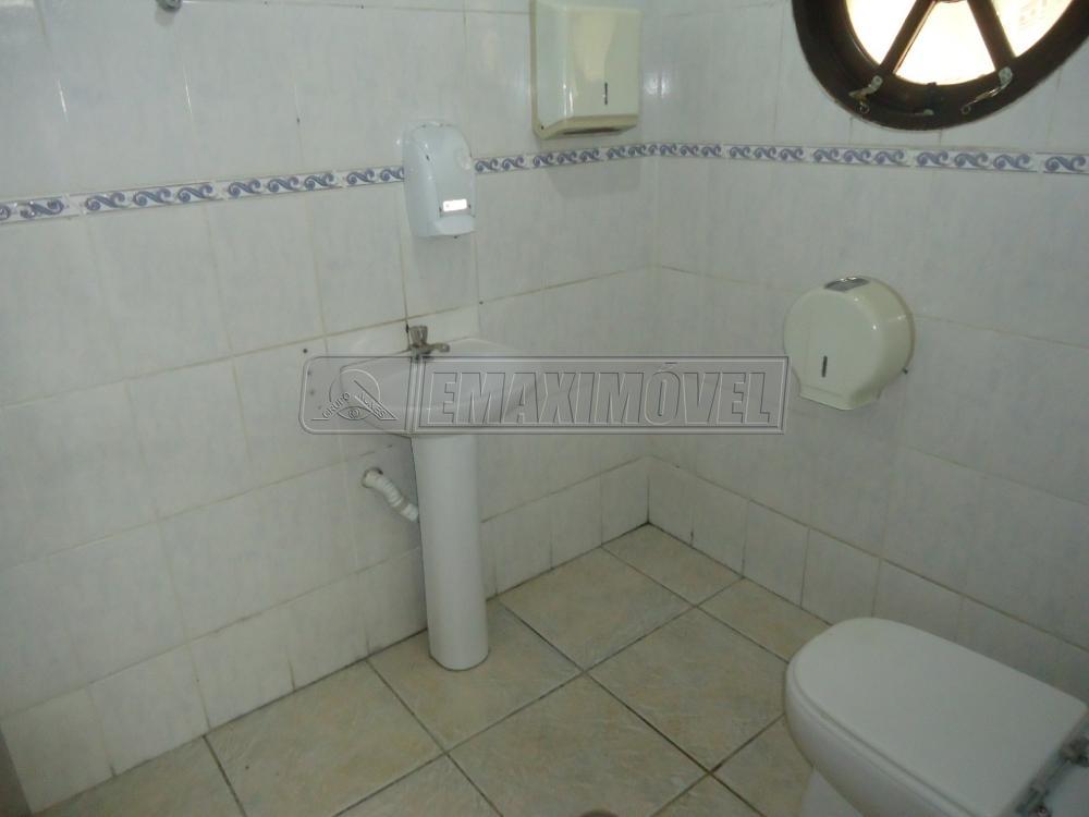 Alugar Casa / em Bairros em Sorocaba R$ 4.500,00 - Foto 28