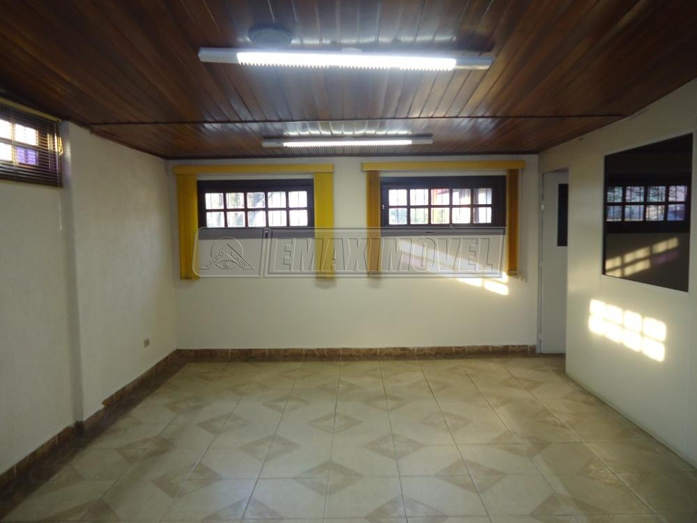 Alugar Casa / em Bairros em Sorocaba R$ 4.500,00 - Foto 29