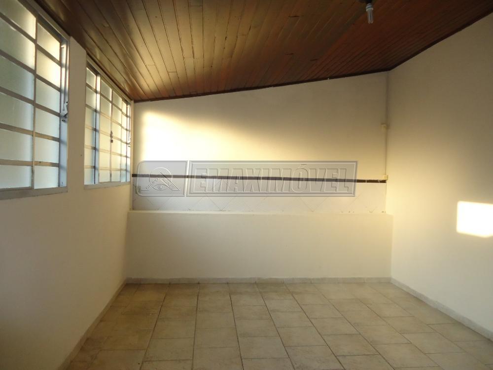 Alugar Casa / em Bairros em Sorocaba R$ 4.500,00 - Foto 30