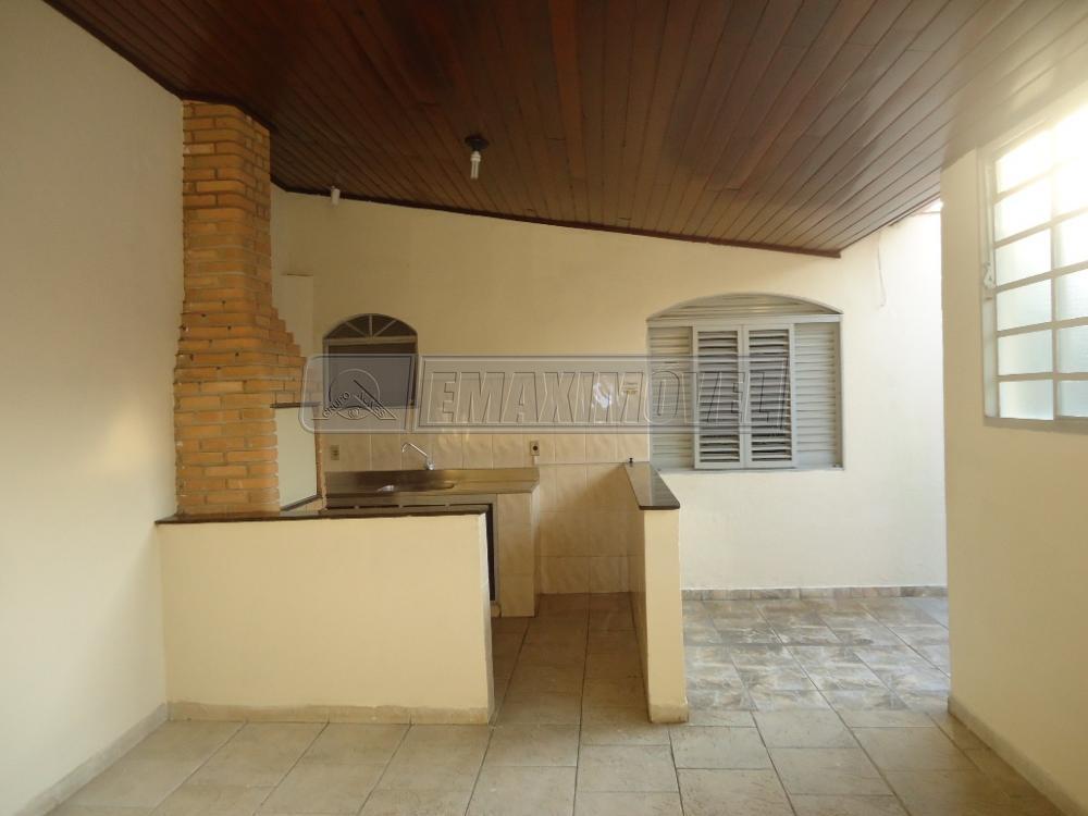 Alugar Casa / em Bairros em Sorocaba R$ 4.500,00 - Foto 31