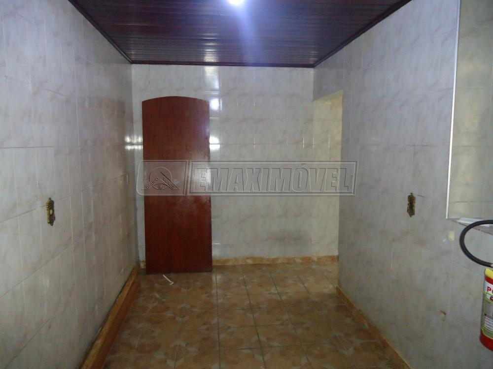 Alugar Casa / em Bairros em Sorocaba R$ 4.500,00 - Foto 33