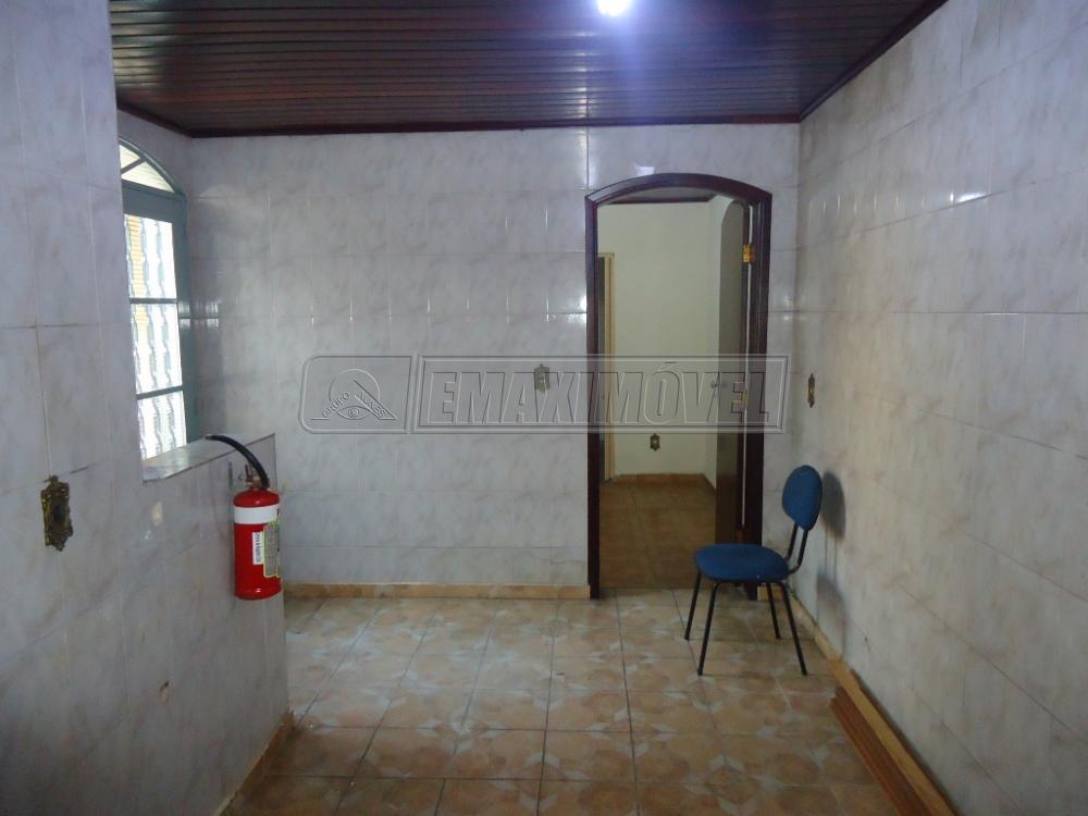 Alugar Casa / em Bairros em Sorocaba R$ 4.500,00 - Foto 34