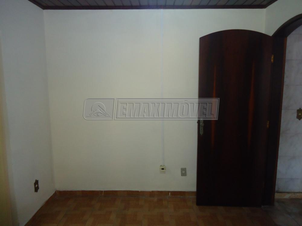 Alugar Casa / em Bairros em Sorocaba R$ 4.500,00 - Foto 39