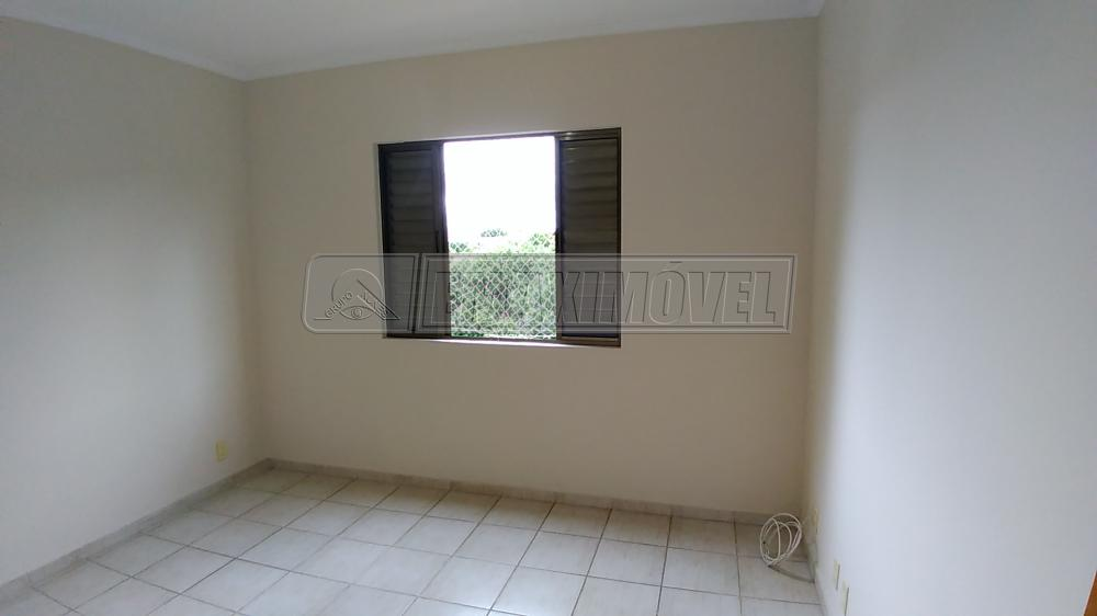 Alugar Apartamentos / Apto Padrão em Sorocaba apenas R$ 1.250,00 - Foto 9