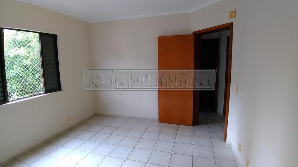 Alugar Apartamentos / Apto Padrão em Sorocaba apenas R$ 1.250,00 - Foto 12
