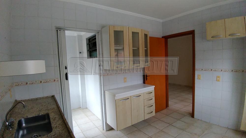 Alugar Apartamentos / Apto Padrão em Sorocaba apenas R$ 1.250,00 - Foto 17