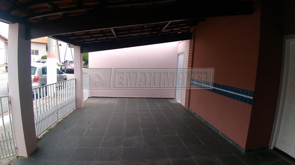 Alugar Casa / em Condomínios em Sorocaba R$ 1.100,00 - Foto 2