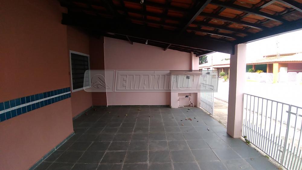 Alugar Casa / em Condomínios em Sorocaba R$ 1.100,00 - Foto 3