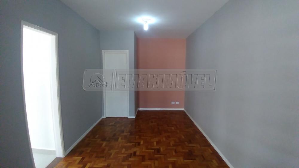 Alugar Casa / em Condomínios em Sorocaba R$ 1.100,00 - Foto 4