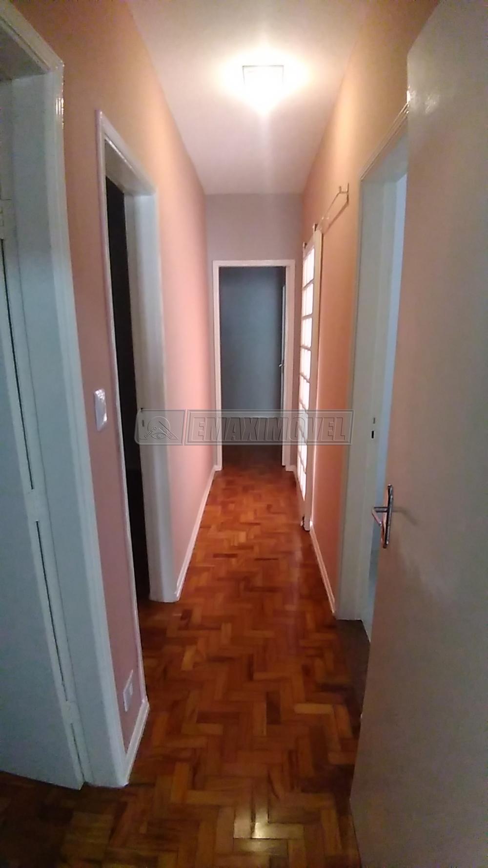 Alugar Casa / em Condomínios em Sorocaba R$ 1.100,00 - Foto 6