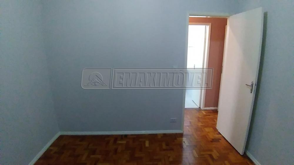Alugar Casa / em Condomínios em Sorocaba R$ 1.100,00 - Foto 12