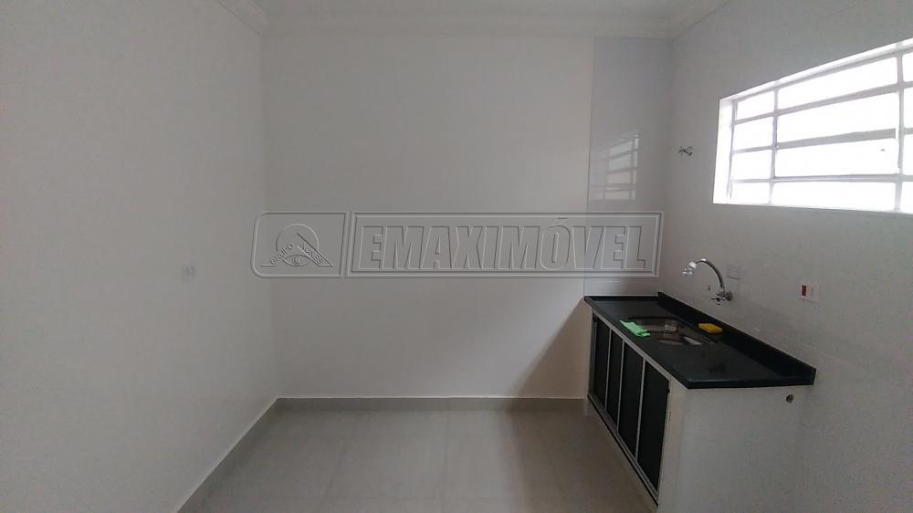 Alugar Casa / em Condomínios em Sorocaba R$ 1.100,00 - Foto 17
