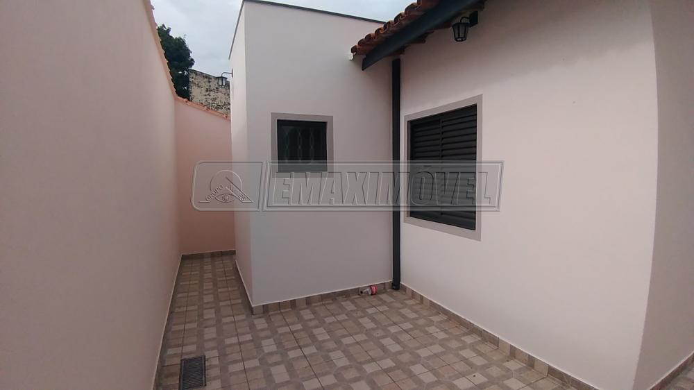 Alugar Casa / em Condomínios em Sorocaba R$ 1.100,00 - Foto 22