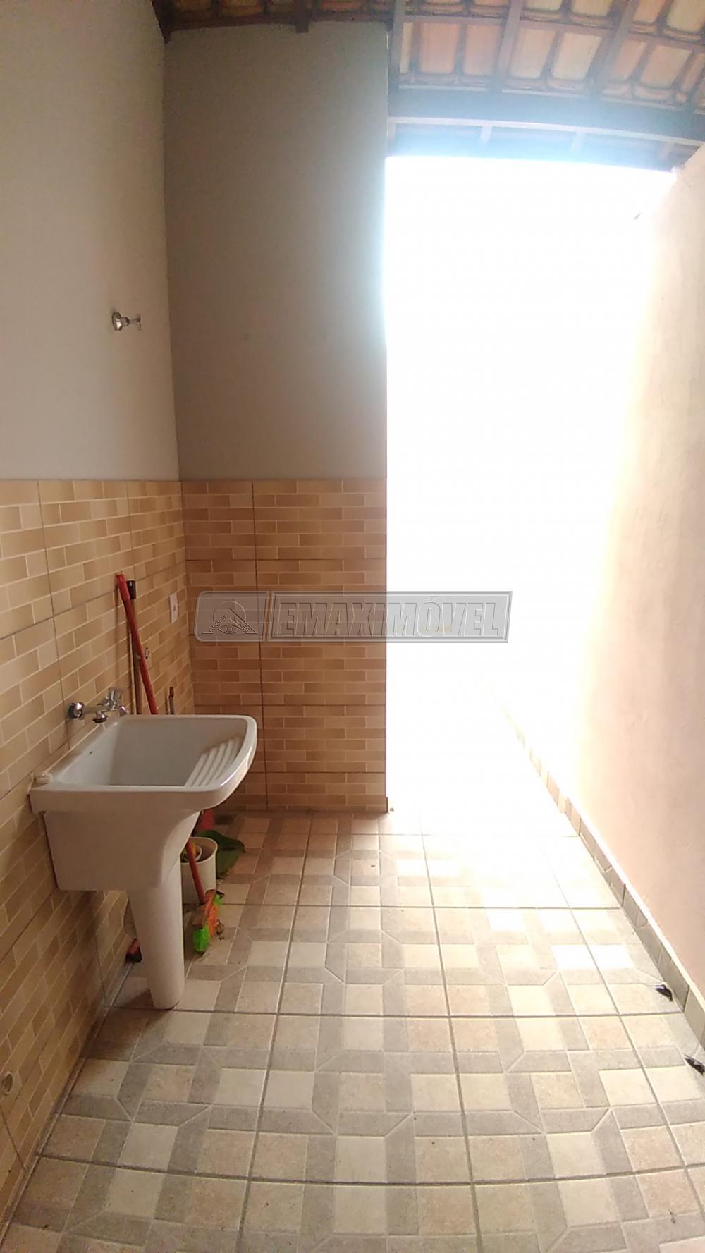 Alugar Casa / em Condomínios em Sorocaba R$ 1.100,00 - Foto 26