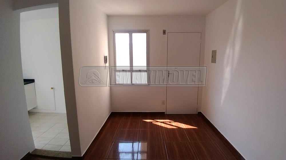 Alugar Apartamentos / Apto Padrão em Sorocaba R$ 650,00 - Foto 3