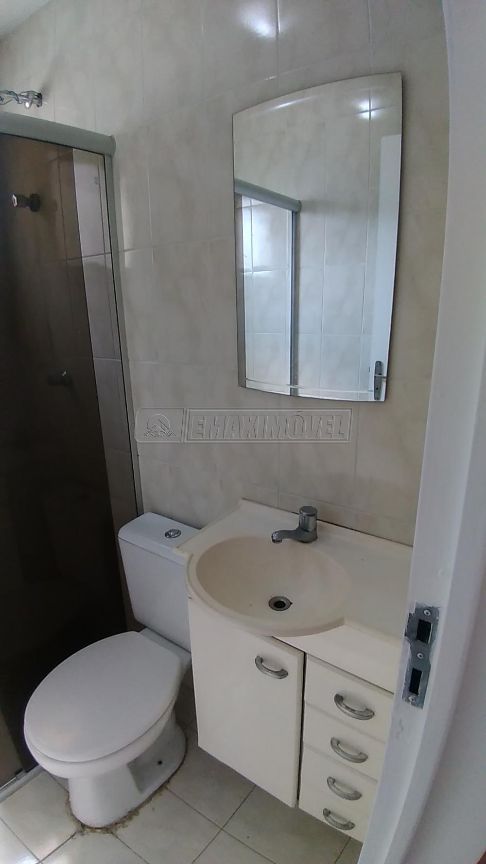 Alugar Apartamentos / Apto Padrão em Sorocaba R$ 650,00 - Foto 7