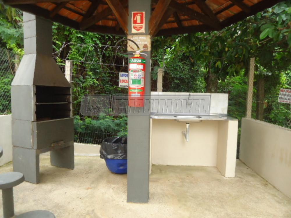 Alugar Apartamentos / Apto Padrão em Sorocaba R$ 650,00 - Foto 13