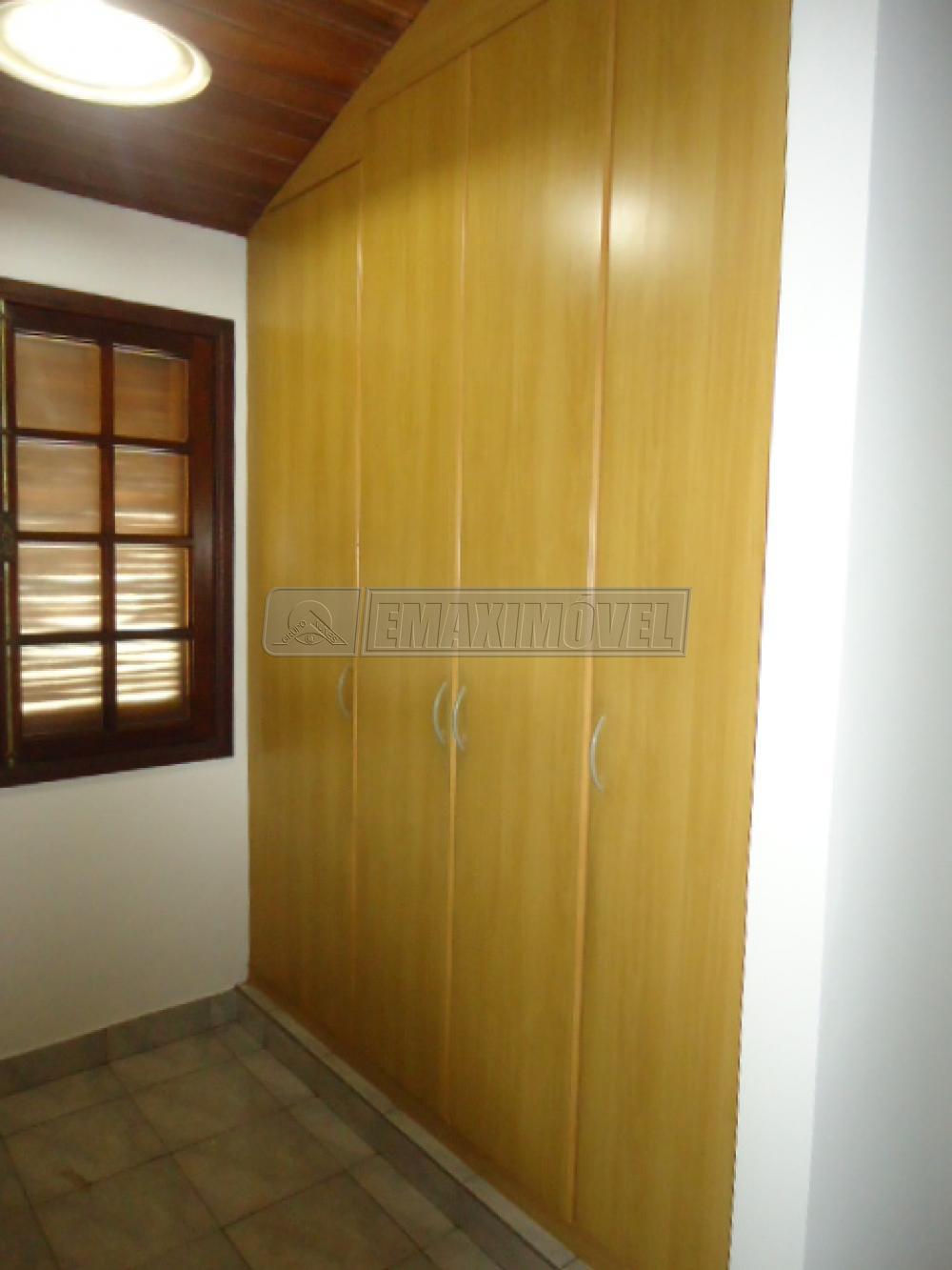 Alugar Casas / em Condomínios em Sorocaba apenas R$ 1.200,00 - Foto 9