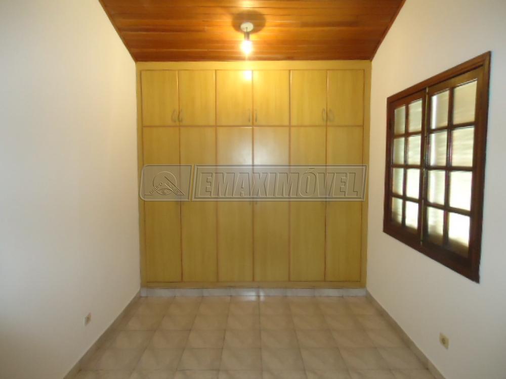 Alugar Casas / em Condomínios em Sorocaba apenas R$ 1.200,00 - Foto 12