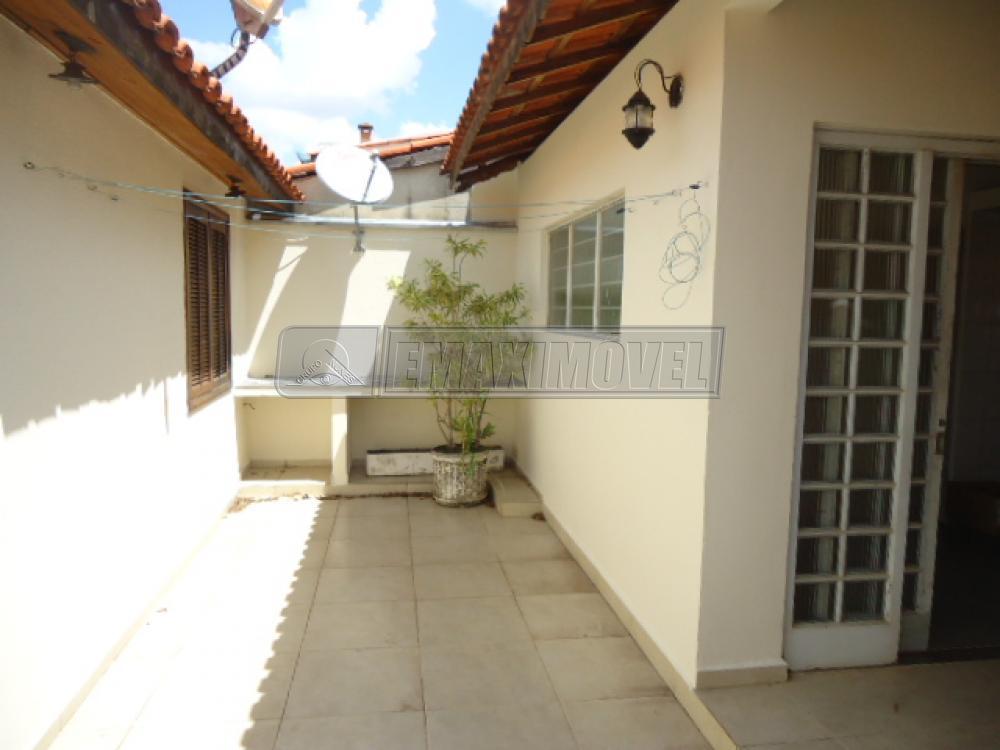 Alugar Casas / em Condomínios em Sorocaba apenas R$ 1.200,00 - Foto 18