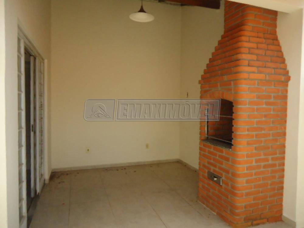 Alugar Casas / em Condomínios em Sorocaba apenas R$ 1.200,00 - Foto 19