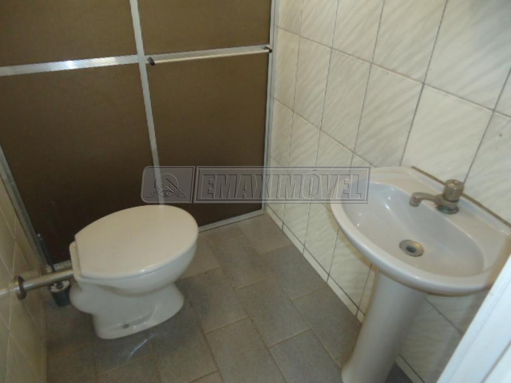 Alugar Casas / em Condomínios em Sorocaba apenas R$ 1.200,00 - Foto 22