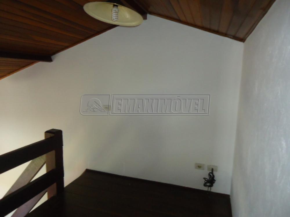 Alugar Casas / em Condomínios em Sorocaba apenas R$ 1.200,00 - Foto 25