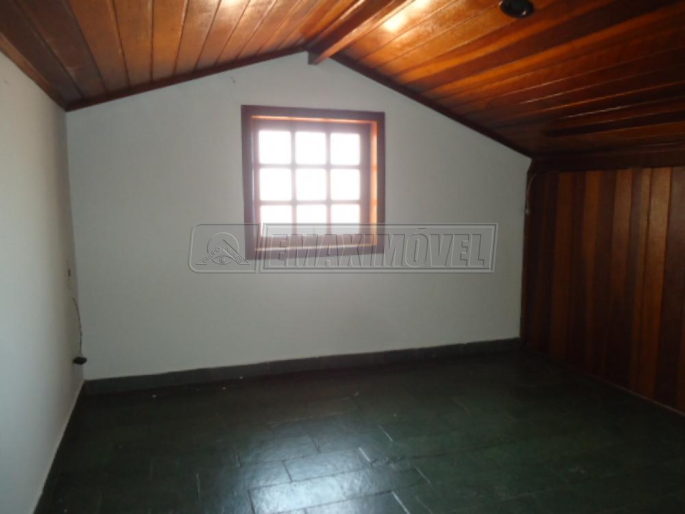 Alugar Casas / em Condomínios em Sorocaba apenas R$ 1.200,00 - Foto 27