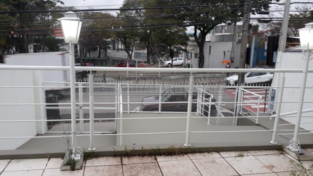 Comprar Comercial / Imóveis em Sorocaba R$ 850.000,00 - Foto 3